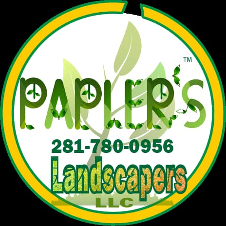 Lawn Service The Woodlands Tx